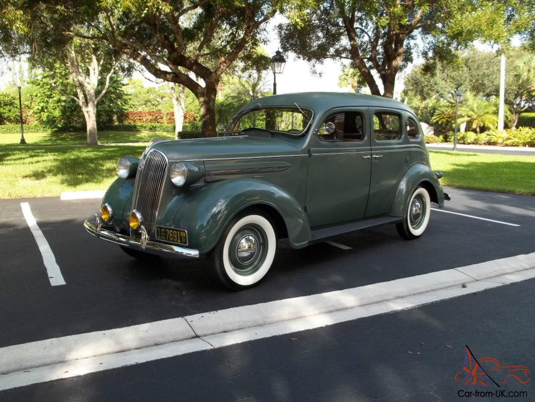 1933 plymouth 4 door sedan for sale autos post for 1933 plymouth 4 door sedan for sale