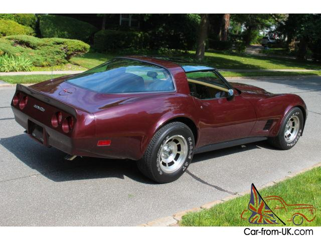 chevrolet corvette 2dr coupe for sale. Cars Review. Best American Auto & Cars Review