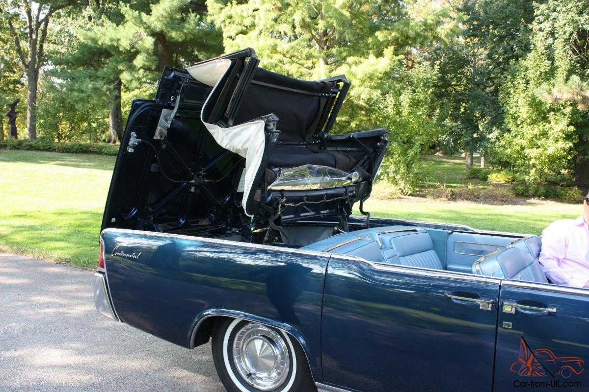 lincoln continental convertible suicide doors. Black Bedroom Furniture Sets. Home Design Ideas
