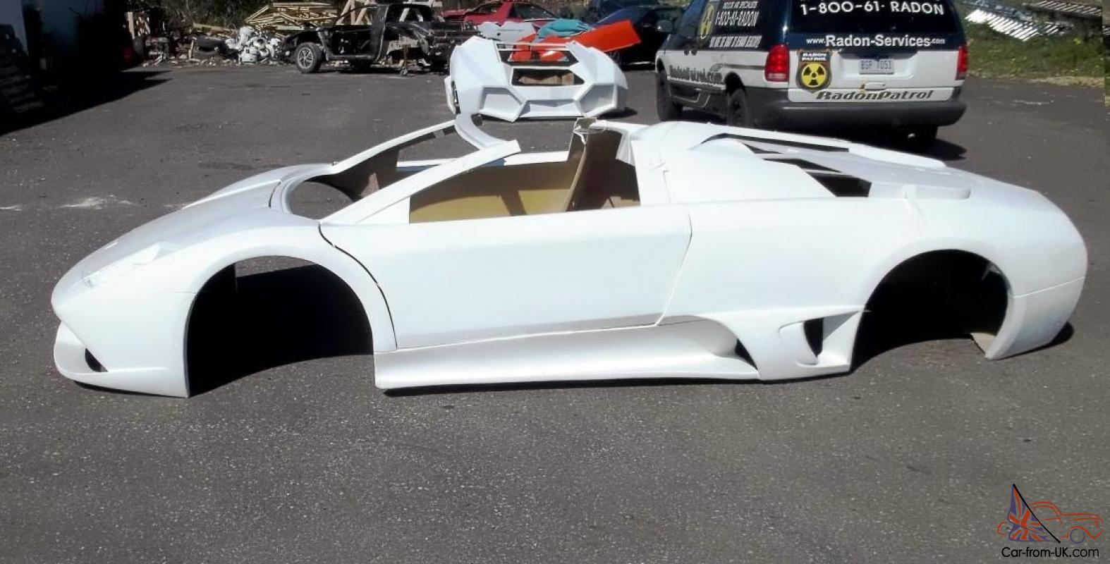 Corvette Kit Car Bodies For Sale Html Autos Post