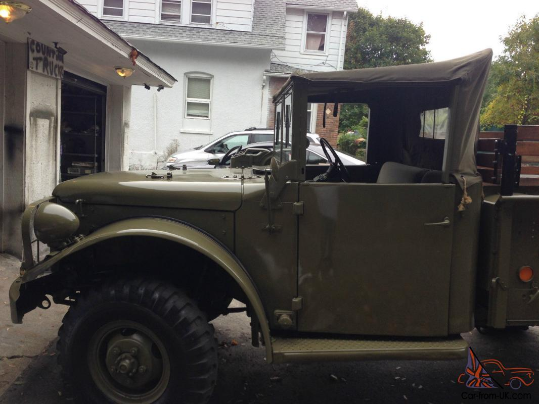 Willys Hurricane Engine furthermore M37 Dodge Power Wagon in addition Infiniti FX35 Trailer Hitch moreover 1958 Willys Jeep Wagon furthermore 1968 Jeep CJ5. on m37 wiring harness also 1951 dodge power wagon