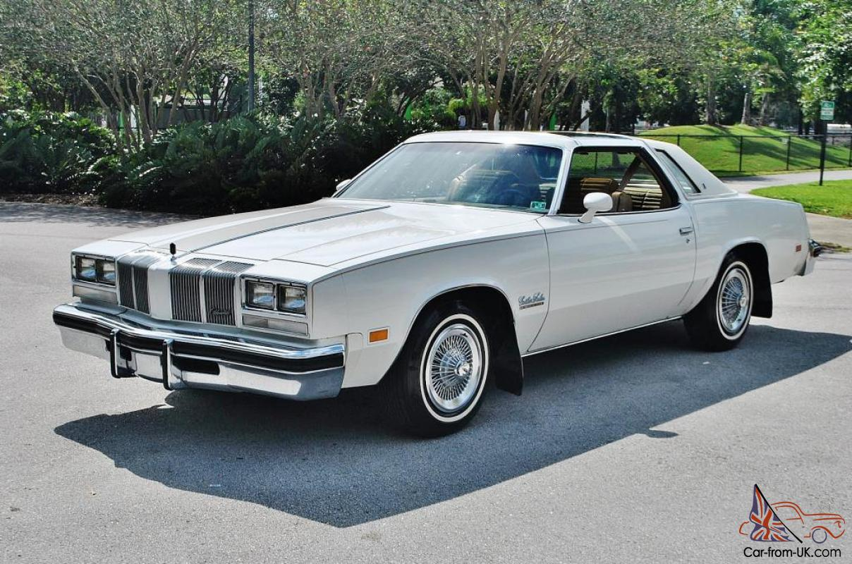 Call dan today make offer 863 370 6712 priced right for 1976 oldsmobile cutlass salon for sale
