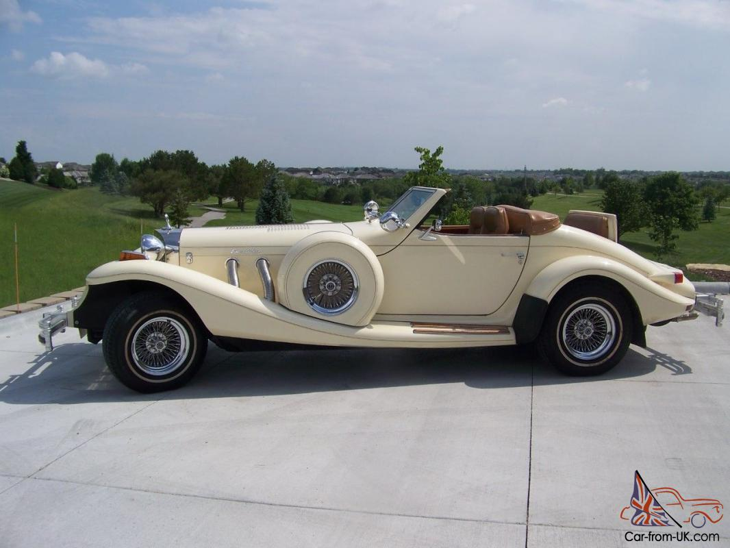 roadster still available for sale please respond thank you