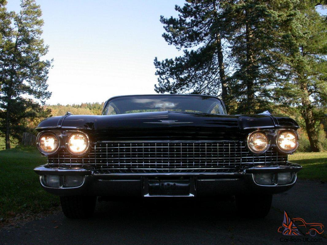 cadillac deville 2 door coupe. Black Bedroom Furniture Sets. Home Design Ideas