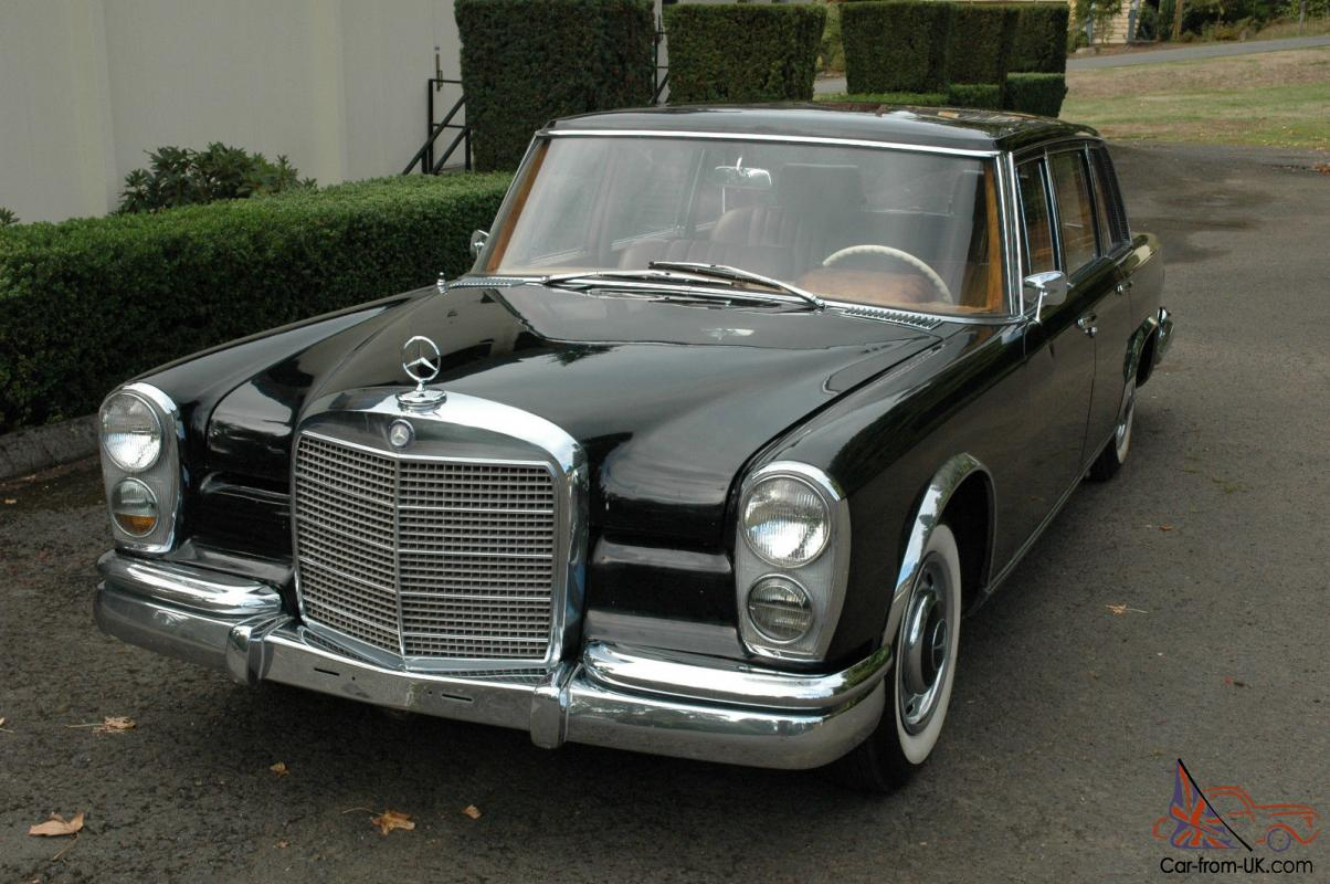 Rare Early 600 Rebuilt Injection Pump New Air Bellows Engine Wiring Harness Rebuild Service For Mercedes Mercedesbenz