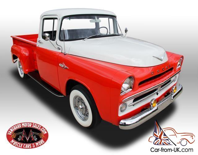 Hrdp 1304 1956 Chevy Bel Air Repairing The Dash And Rear Lights besides 1954 Willys Pickup Vin Location besides Showthread likewise 327285097895533737 additionally Cr42. on 1958 willys panel wiring diagram