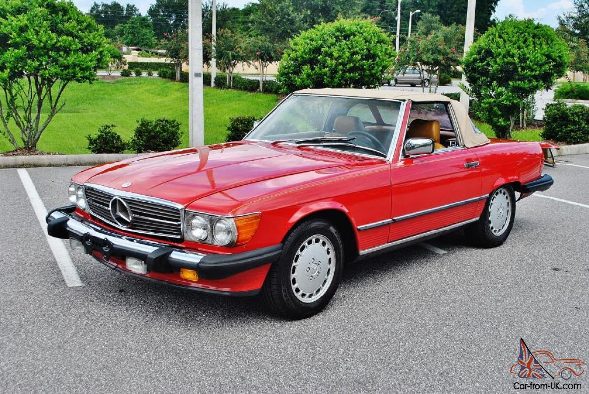 Call dan now for buy it now 863 370 6712 must see mint for Call mercedes benz