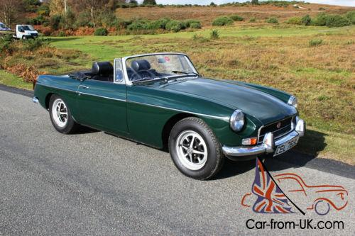 mgb midget for sale Zika Intervening
