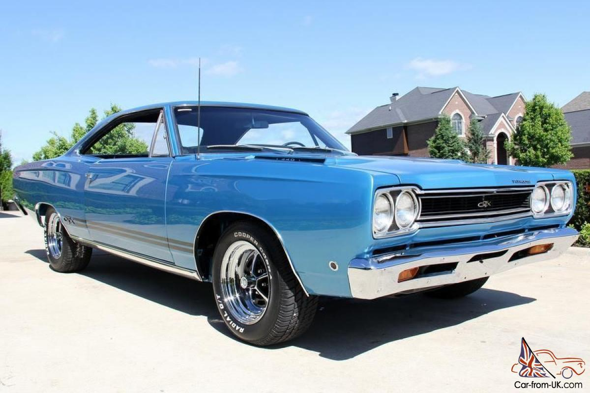 plymouth gtx 1967 vin location 1967 plymouth sp