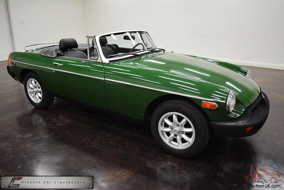 1966 MG MGB Roadster Overview C12669 moreover 1969 Mg Mgb Roadster Pictures C12672 furthermore Der Mgb Startet Bei Der Oldtimer Rallye additionally Wiring besides 1964 MG MGB Roadster Pictures C12667. on 1979 mgb roadster