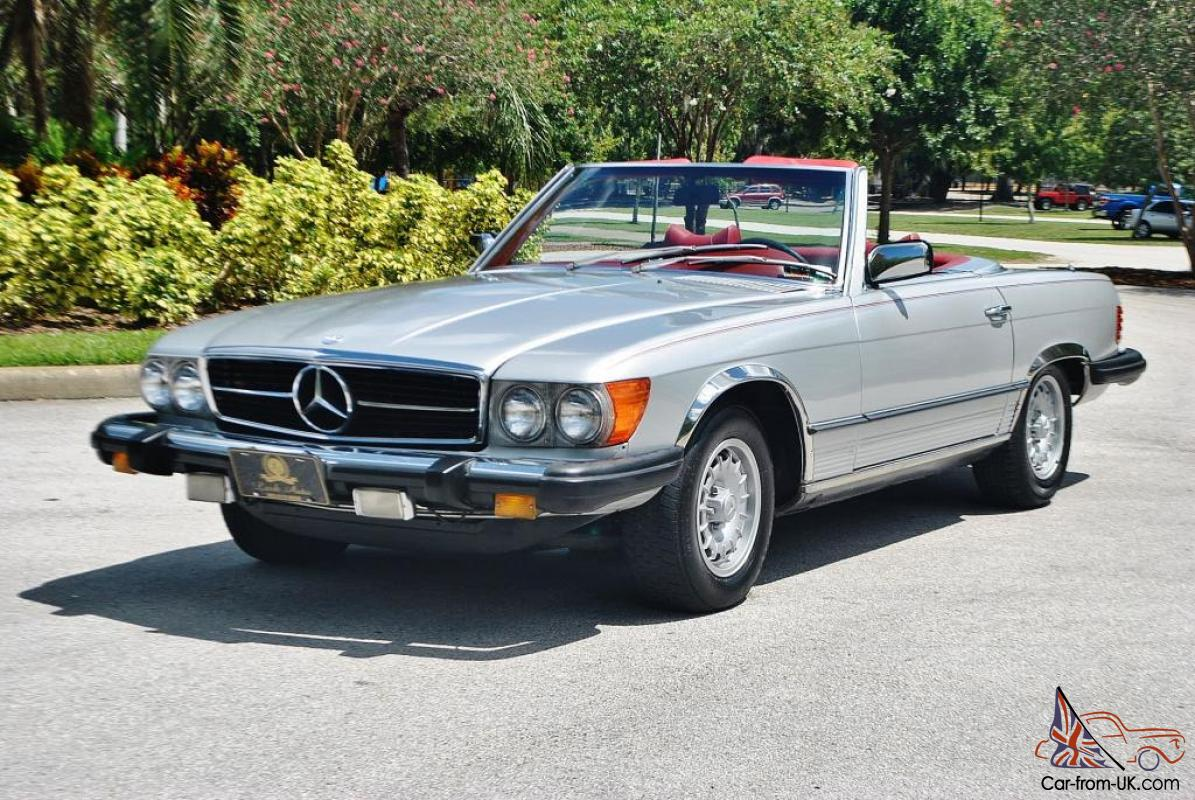 Call dan make offer today huge price reduction pristine for What country makes mercedes benz cars