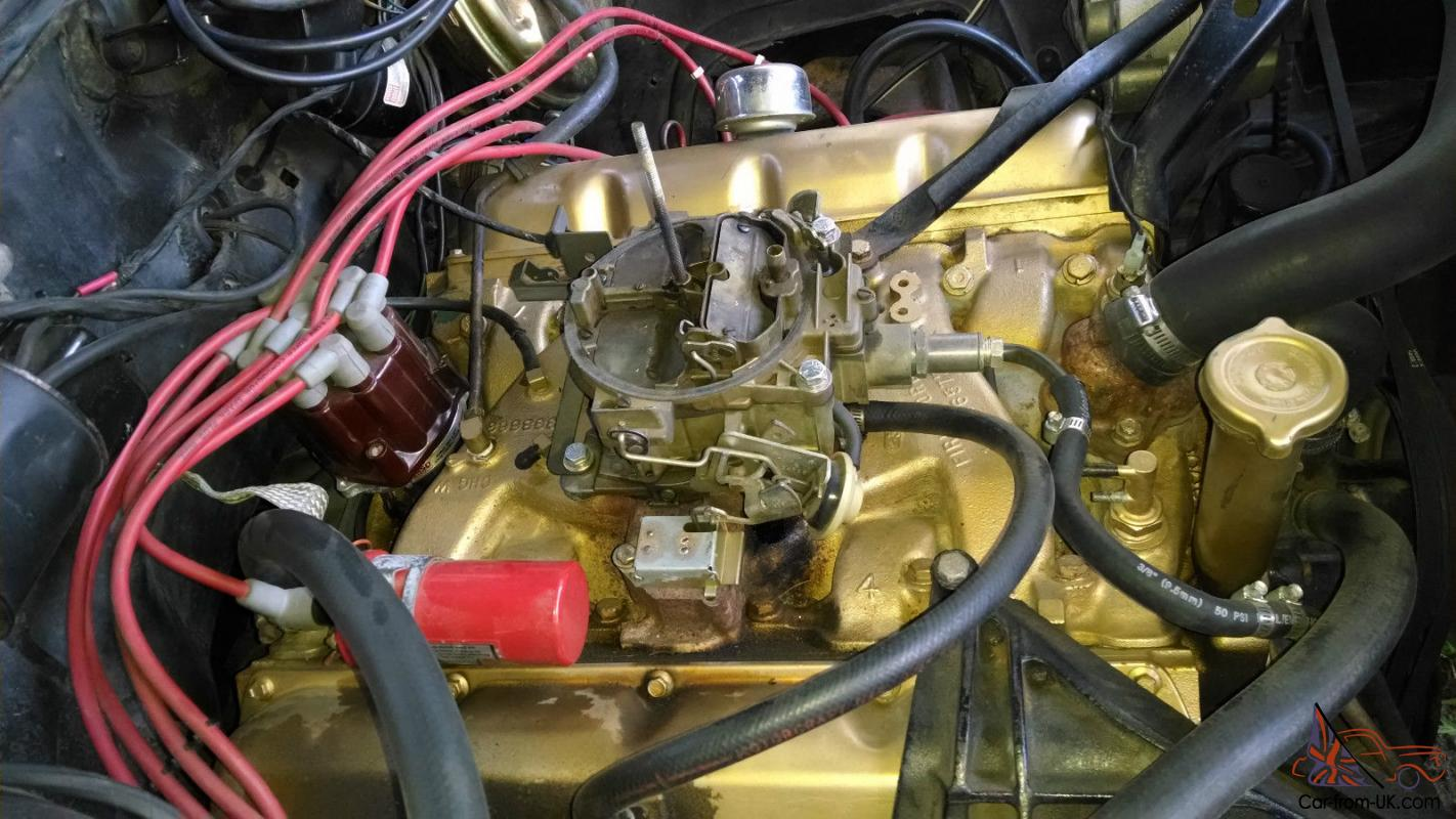 Like Chevelle Buick Gs Gto Charger Mach 1 Z28 Trans Am