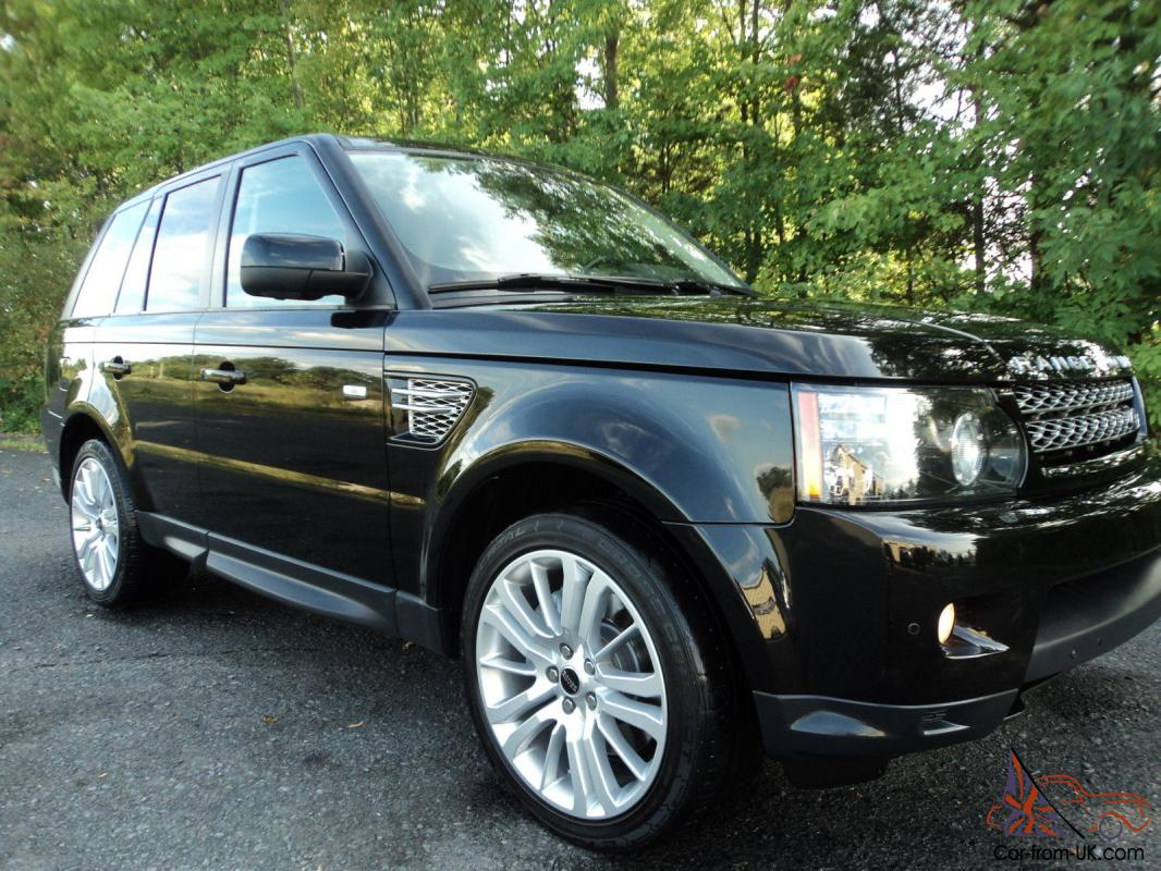 2014 range rover sport hse luxury price. Black Bedroom Furniture Sets. Home Design Ideas