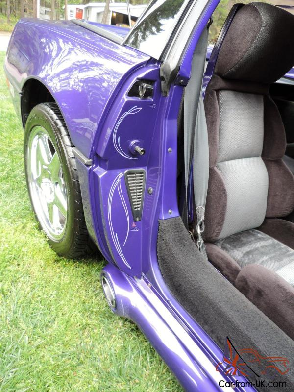 How to Appraise an Antique, Vintage or Classic Car, Hot ...