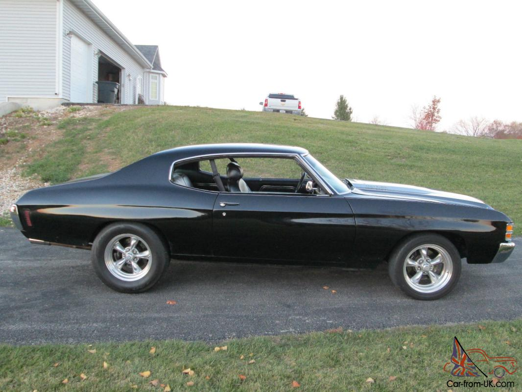 Corvette pro touring used cars for sale autos weblog for Whitewater motors inc west harrison in