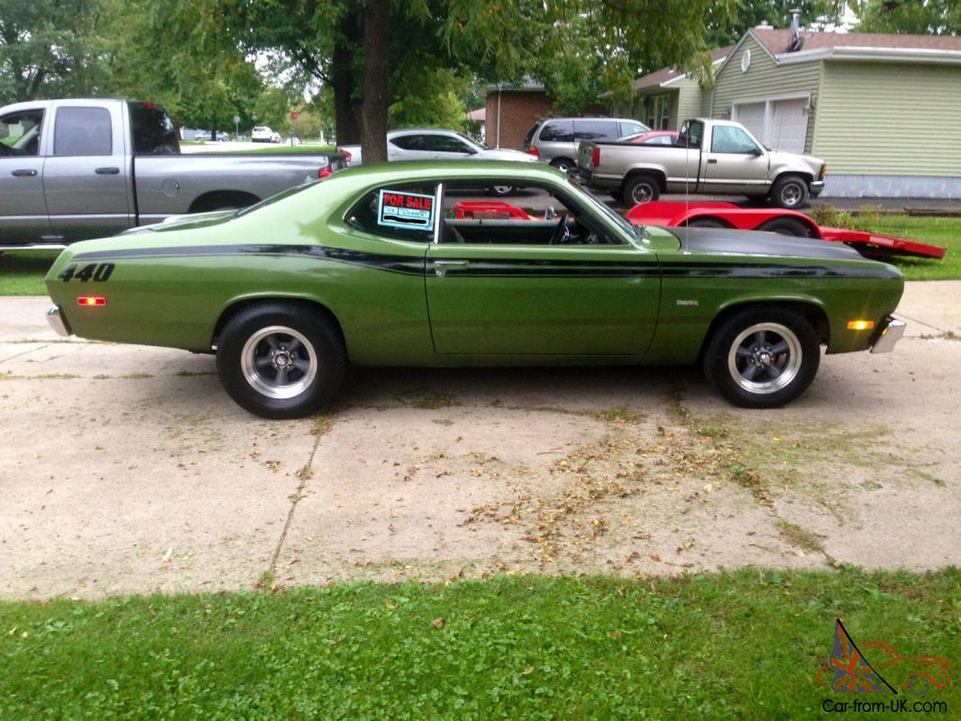 1971 Plymouth Road Runner 2 Door Coupe 137761 in addition 1553358 World S Easiest 5 3 Swap Dodge Dakota together with Turbocharged Megasquirted Efi 400 additionally Ford Ranger Ls1 further 167244 1970 Dodge Coro  Super Bee Flemings Ultimate Garage. on dodge 440 headers