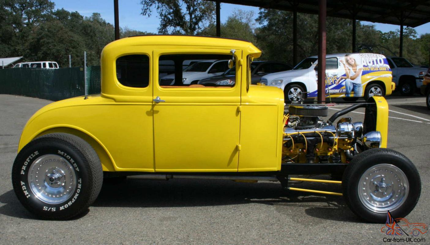 1930 ford model a for 1930 model a 5 window coupe for sale