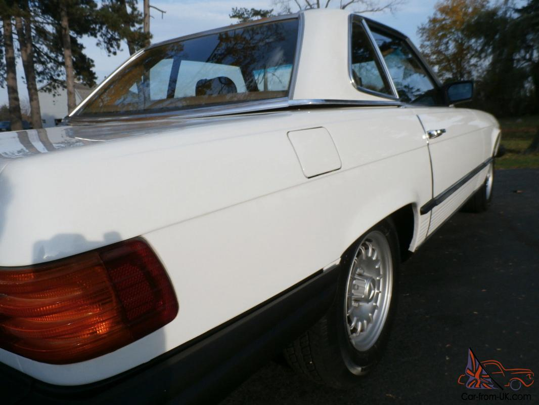 Mercedes benz 300 series 380sl for Looking for mercedes benz for sale