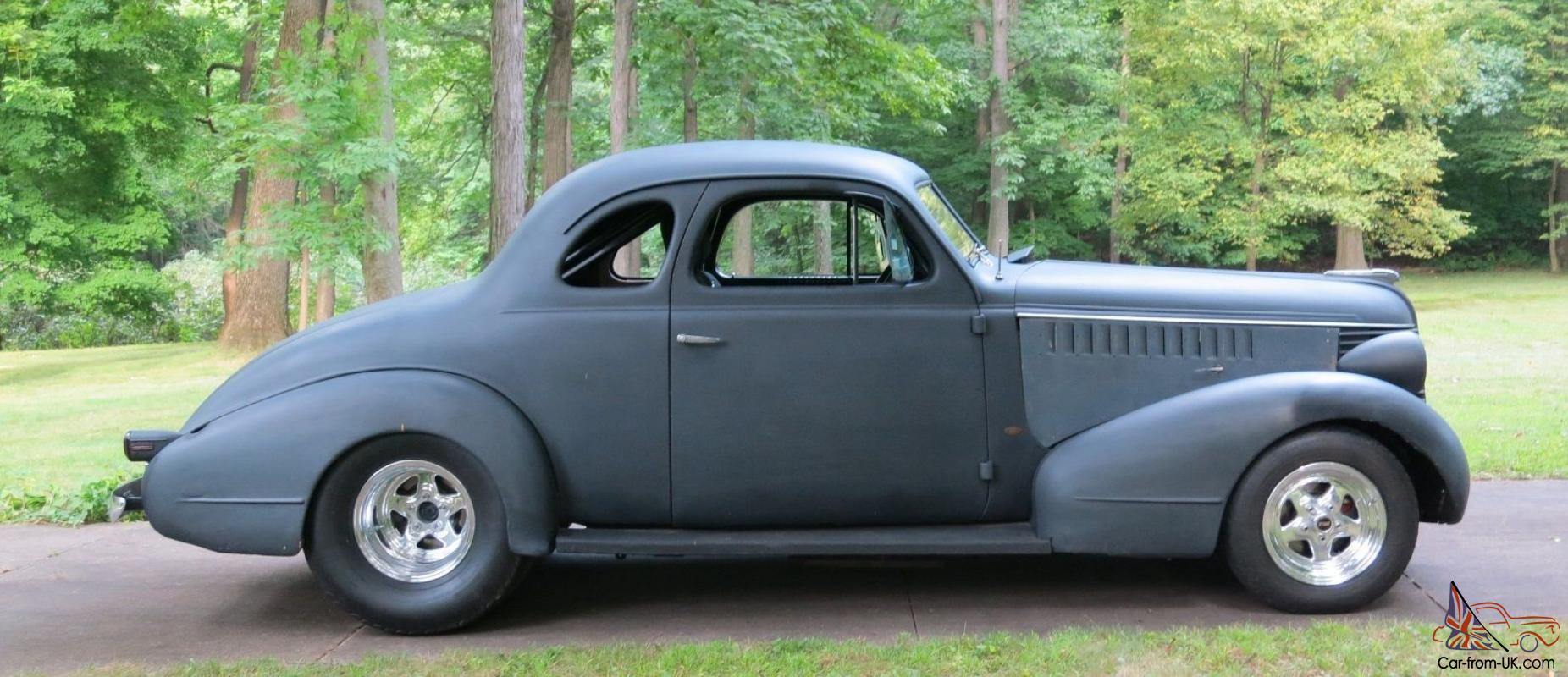 1938 Chevy Coupe For Sale Race Performance Street Cars .html | Autos