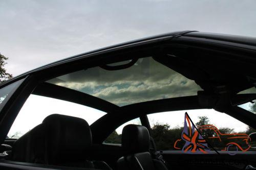 Mercedes benz sl 280 panoramic roof full specification for Mercedes benz panoramic roof