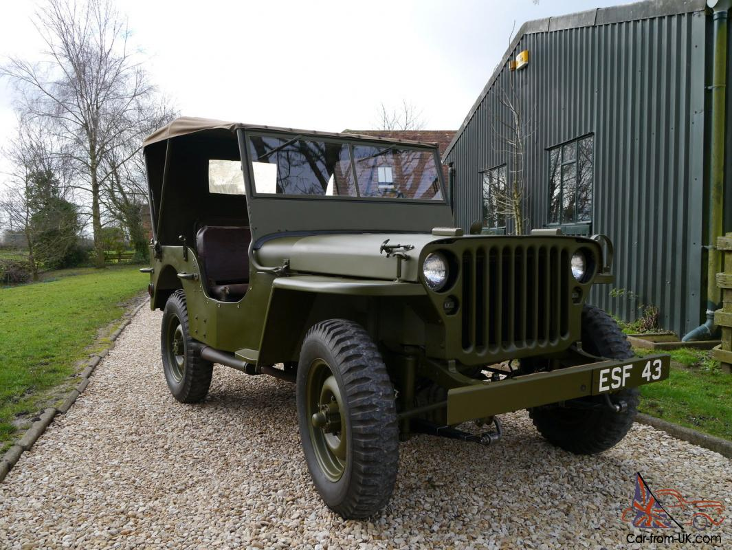 willys jeep ww2. Black Bedroom Furniture Sets. Home Design Ideas