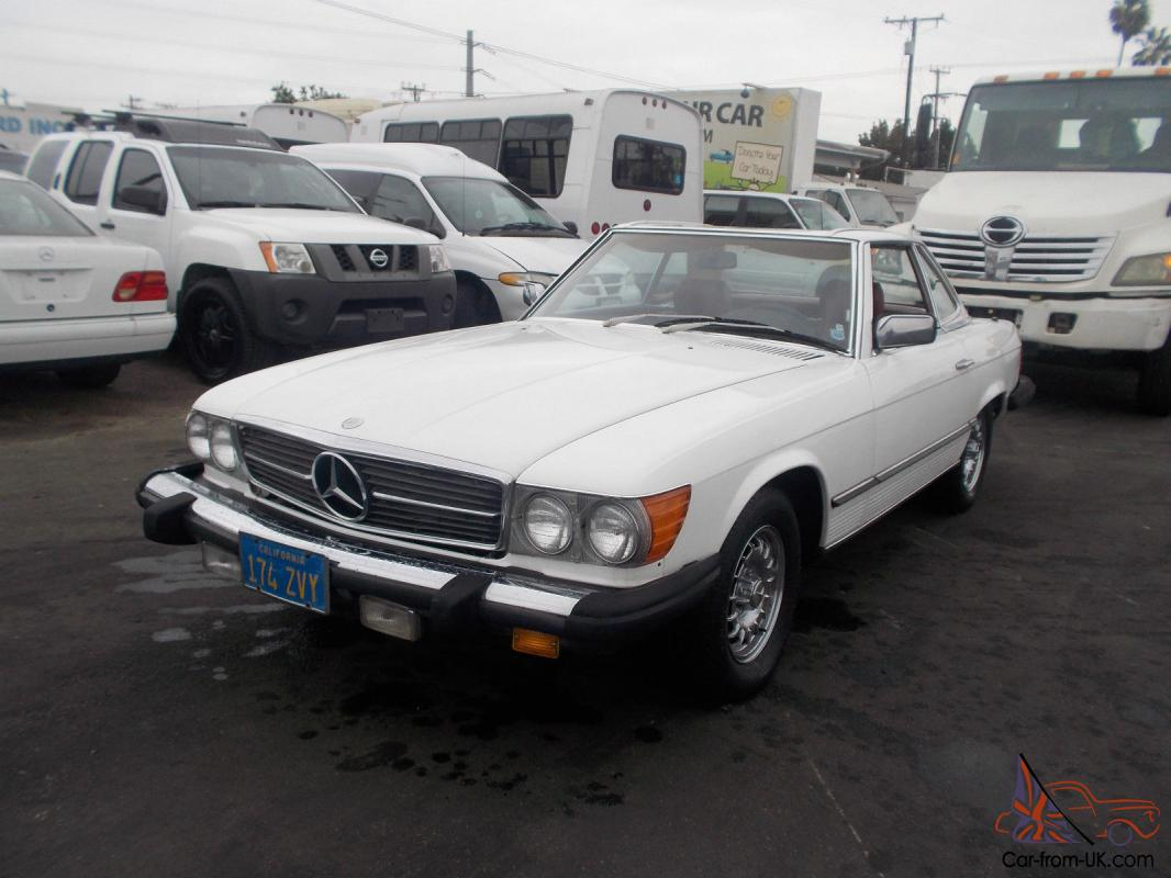 Mercedes benz 400 series base 2 door coupe for Mercedes benz 2 door coupe for sale