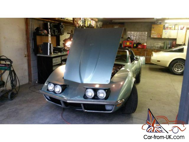 1969 Camaro For Sale In Ebay Motors Ebay Html Autos Weblog