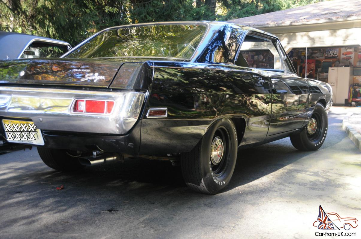 Dodge Dart Spare Tire Location, Dodge, Get Free Image ...