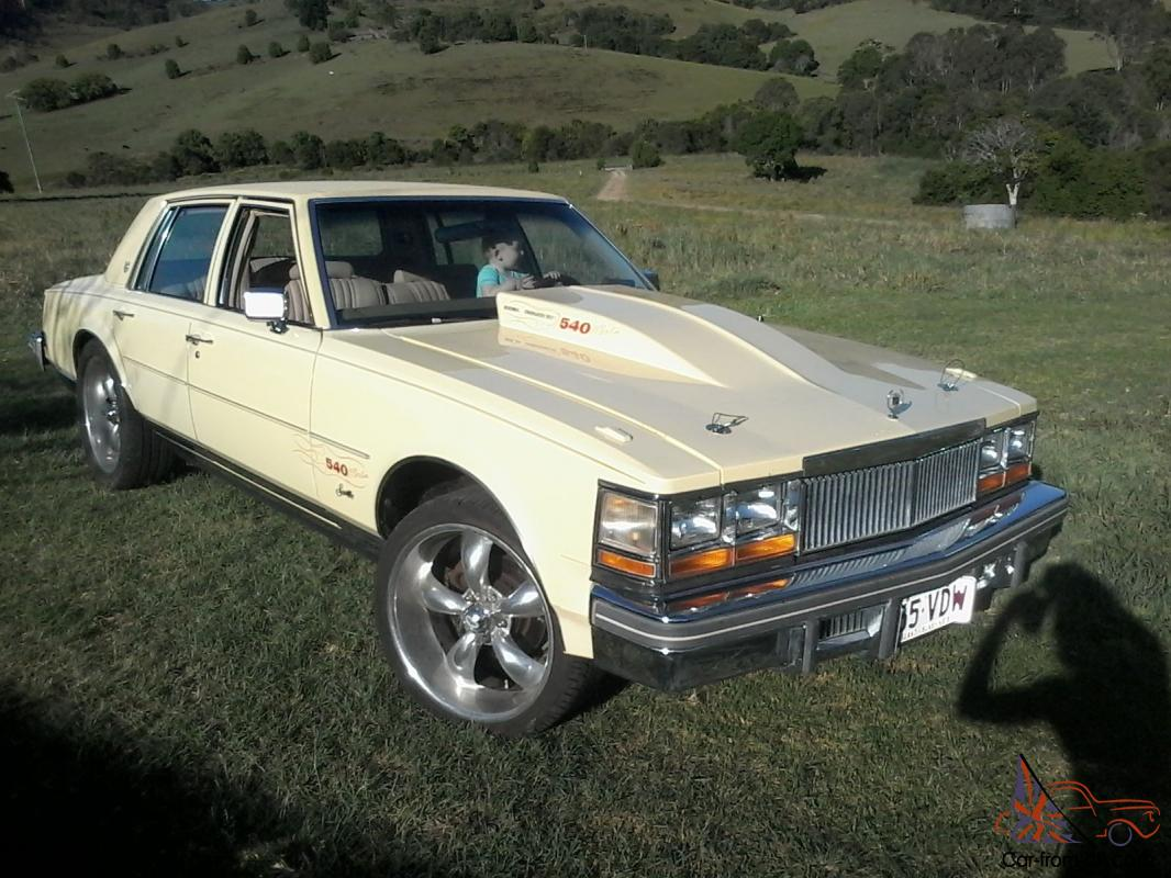 1978 cadillac seville 454 big block. Cars Review. Best American Auto & Cars Review