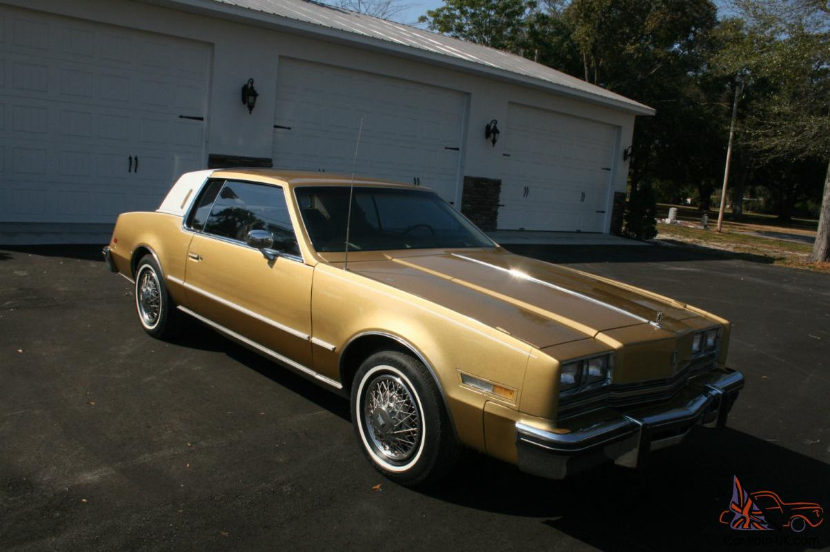oldsmobile toronado toronado. Black Bedroom Furniture Sets. Home Design Ideas