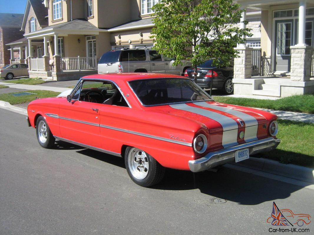 1963 Ford Falcon Futura further Acura NSX 2013 likewise 1963 Ford Falcon Sprint in addition 1963 Ford Falcon Futura in addition 1964 Ford Falcon Race Car. on 1963 ford falcon sprint model