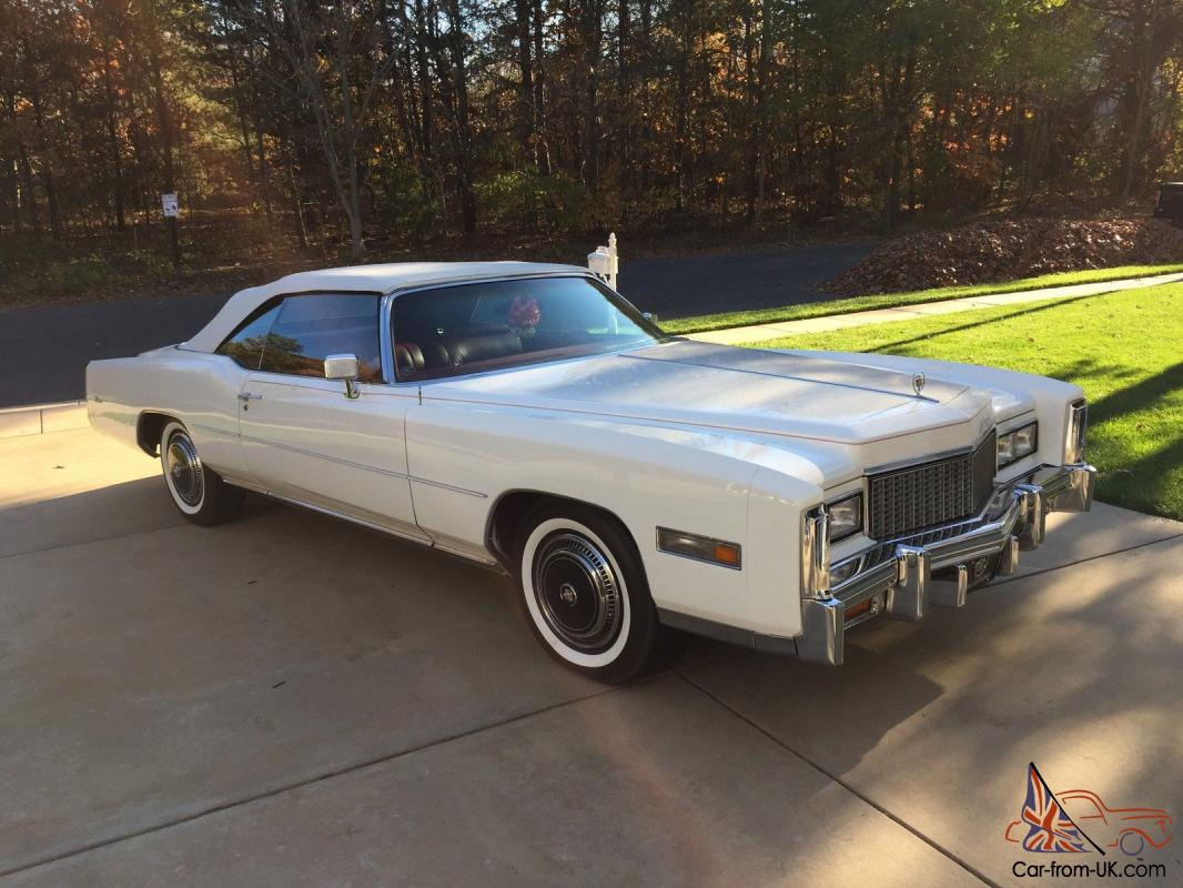 Cadillac Eldorado L Engine Vacuum Diagram as well C C moreover Cadillac Eldorado as well C C also Power Steering Gear. on 1976 cadillac eldorado wiring diagram