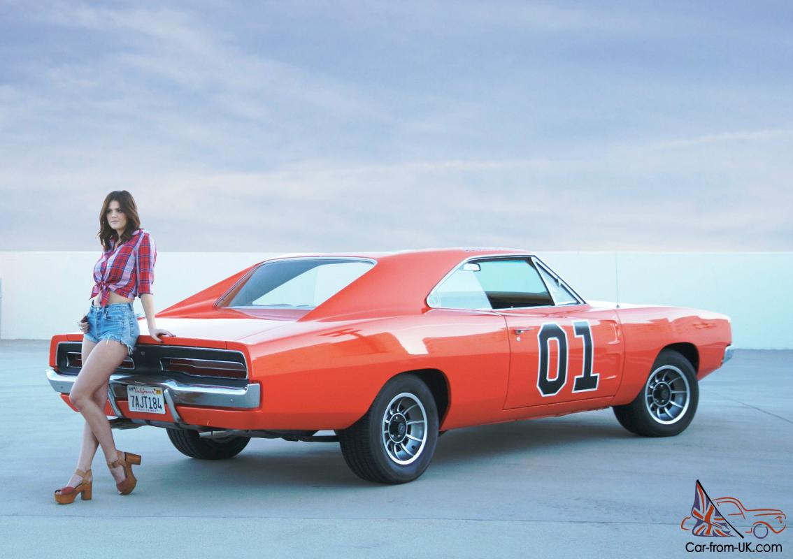 dodge charger general lee. Black Bedroom Furniture Sets. Home Design Ideas