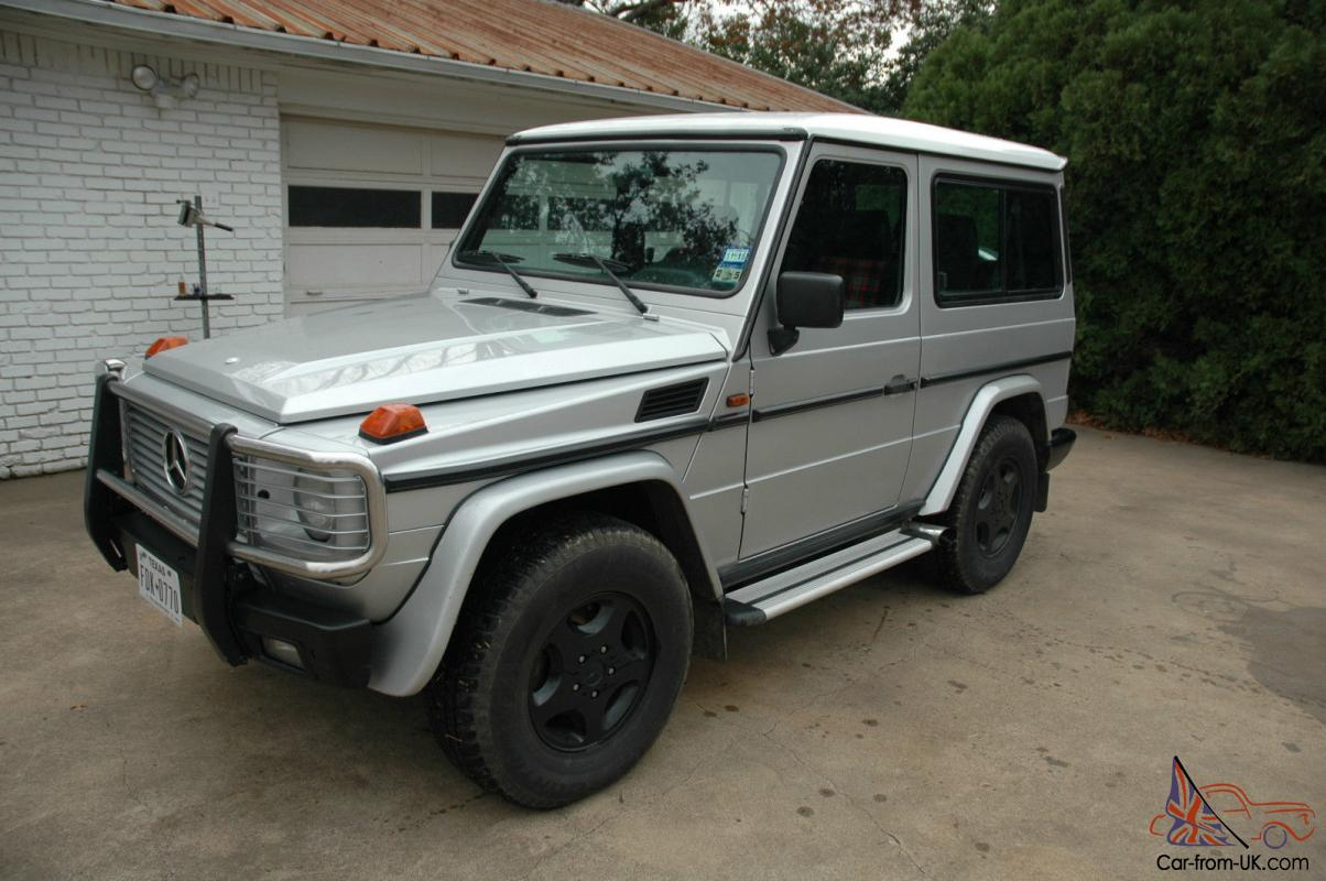 mercedes g used nurburgring sale news for benz off photos technically goes class near road
