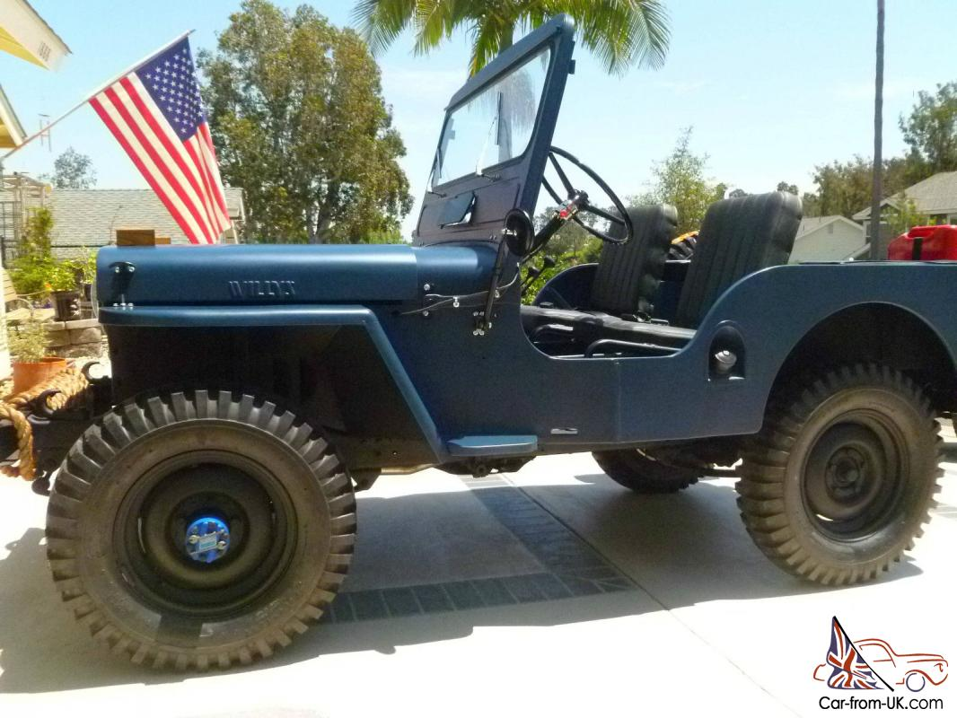 1976 Jeep Cj Wiring Hei likewise 1102263 Could Use Some Help W Duraspark Wiring Problems moreover Wiring Diagram For 81 Cj7 together with Ford Key Code Location moreover  on 1102263 could use some help w duraspark wiring problems