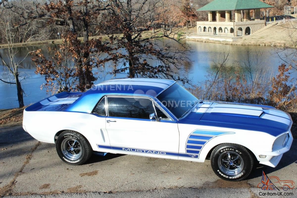66 mustang engine for sale  66  free engine image for user
