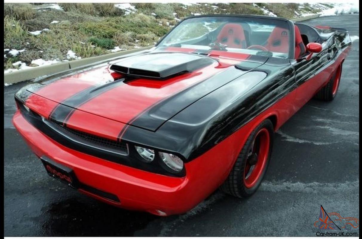 2013 challenger for sale with supercharged for autos post. Black Bedroom Furniture Sets. Home Design Ideas