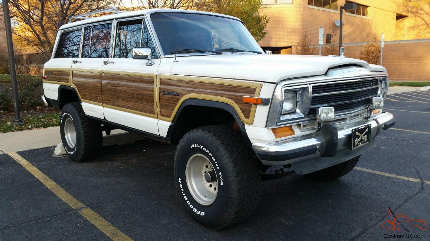 cars sale jeep wagoneer classifieds for grand