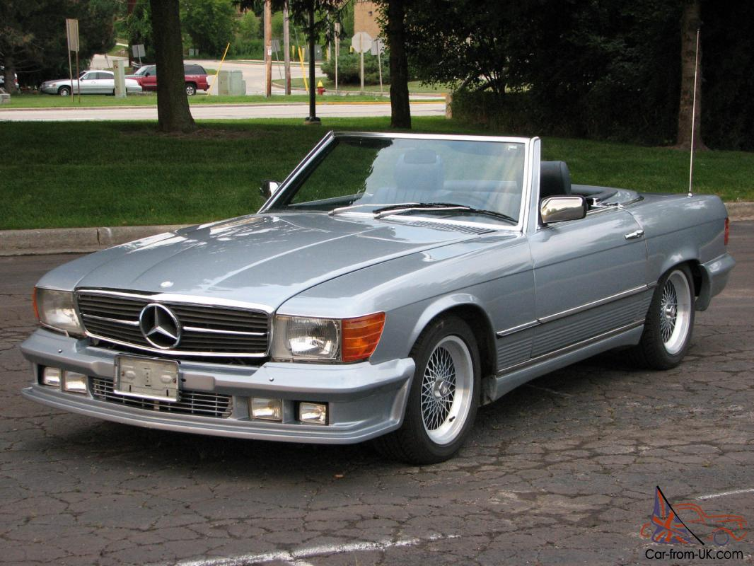 Mercedes benz sl class 500sl for Looking for mercedes benz for sale