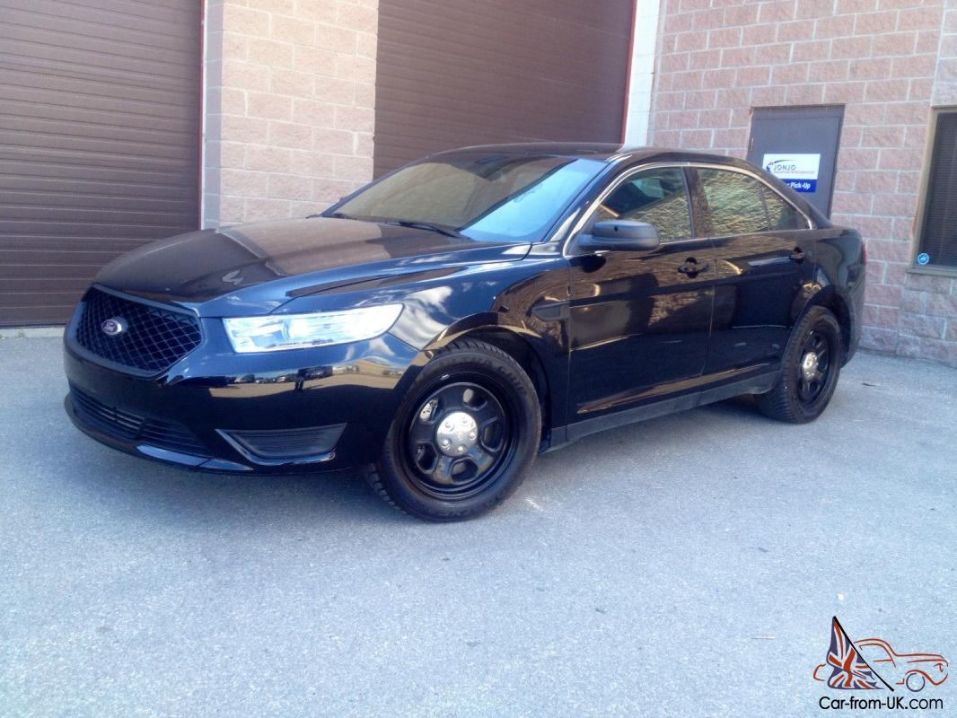ford taurus police interceptor. Black Bedroom Furniture Sets. Home Design Ideas