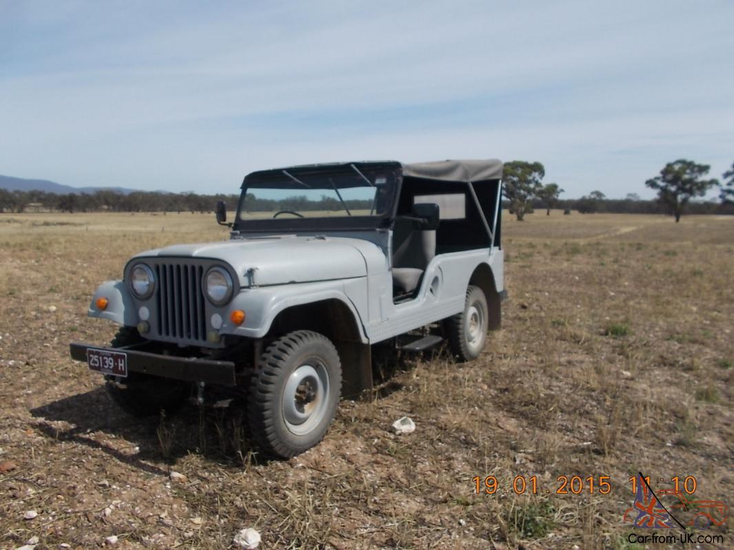 Jeep Fc 150 For Sale >> Jeep Willys Radiator, Jeep, Free Engine Image For User Manual Download