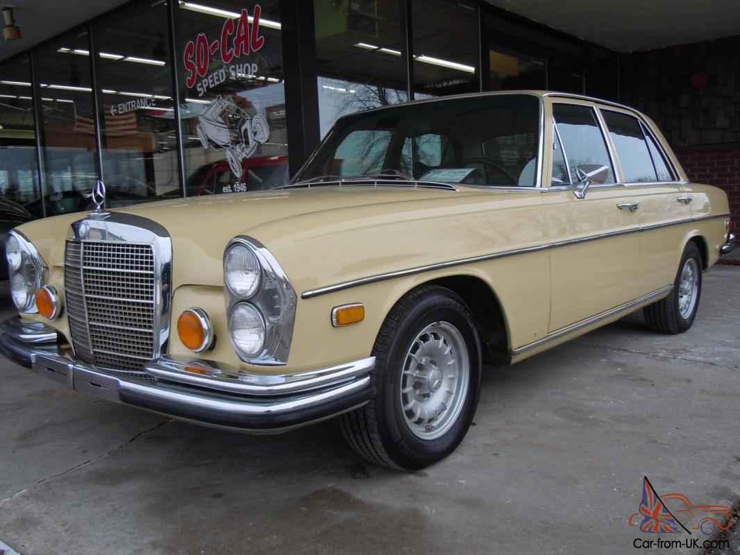 mercedes benz 200 series se