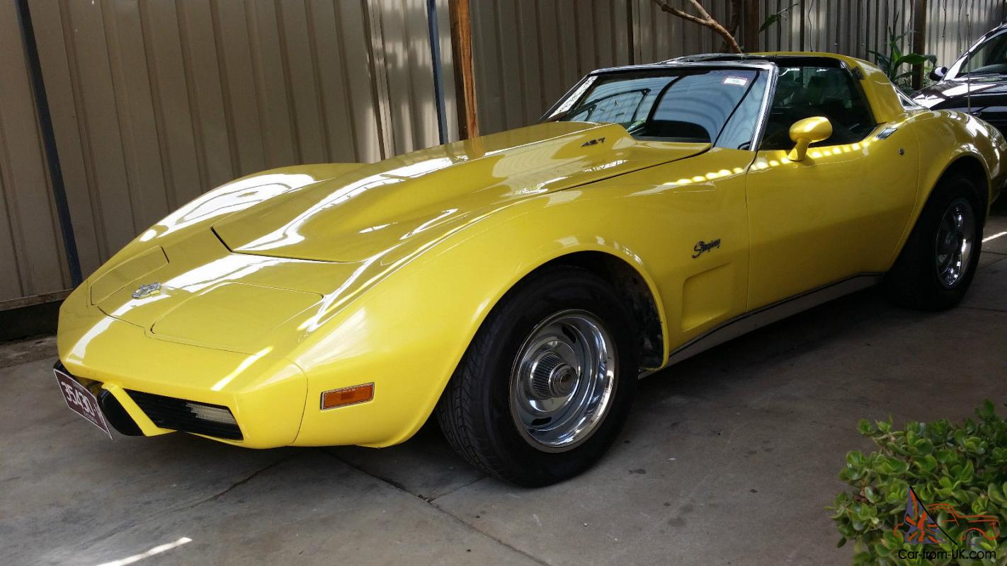 1969 chev corvette stingray for sale. Cars Review. Best American Auto & Cars Review