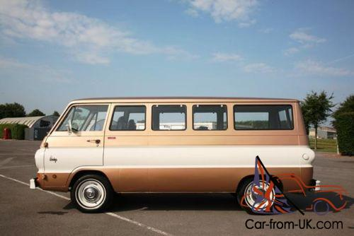 1969 dodge a108 window van. Black Bedroom Furniture Sets. Home Design Ideas