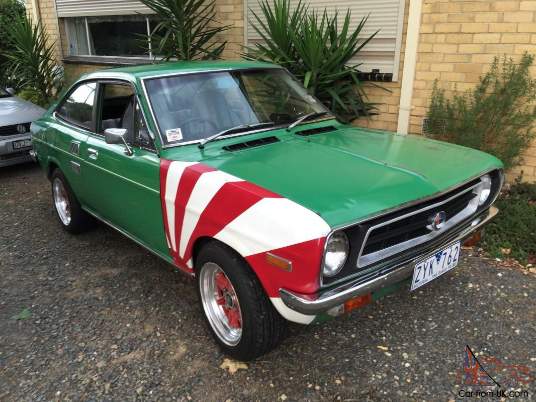 datsun 1200 deluxe 1973 2d coupe 4 sp manual 1 2l carb in belgrave vic rh car from uk com datsun 1200 manual datsun 120y manual