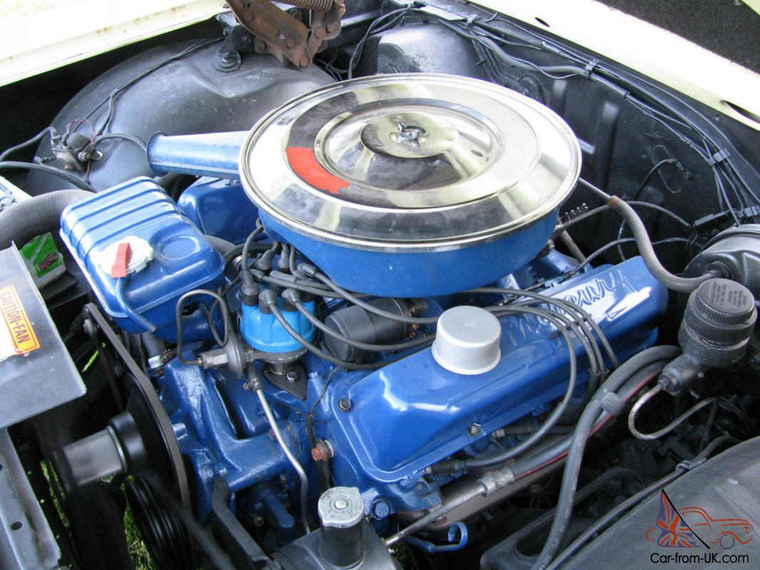 wiring diagram for 1967 ford galaxie 500 1967 ford mustang