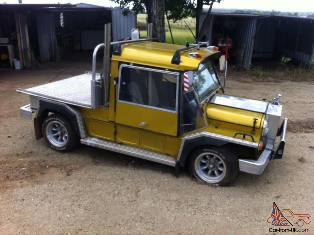 Ebay Cars For Sale Nsw