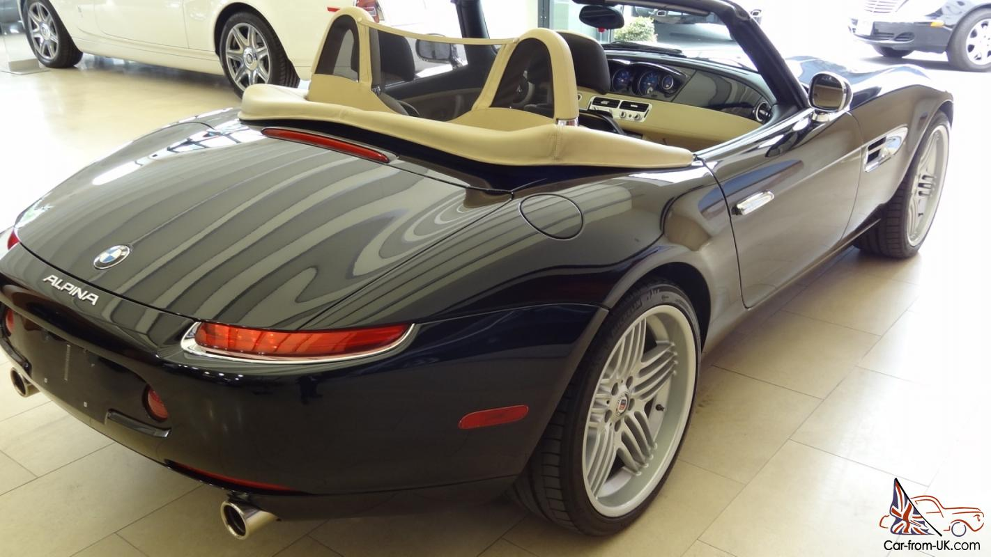 Bmw Z8 For Sale Australia Bmw Z8 For Sale Australia Saab