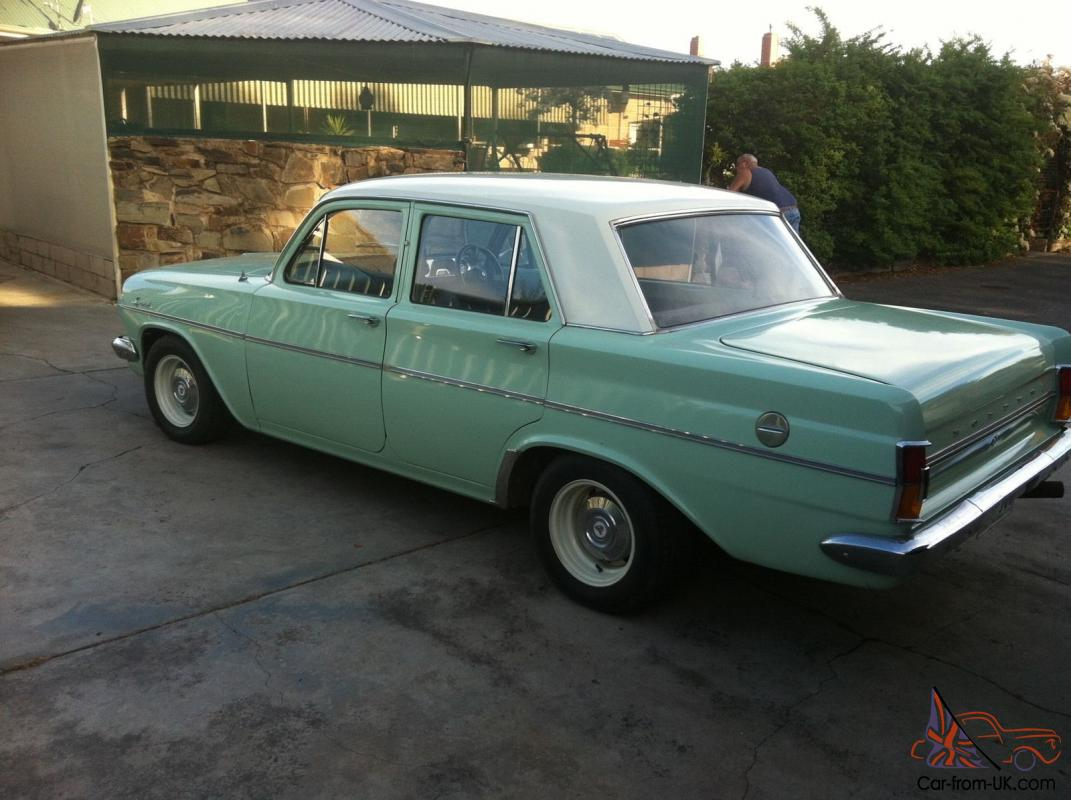 Fine Vintage Holden Cars For Sale Gallery - Classic Cars Ideas ...