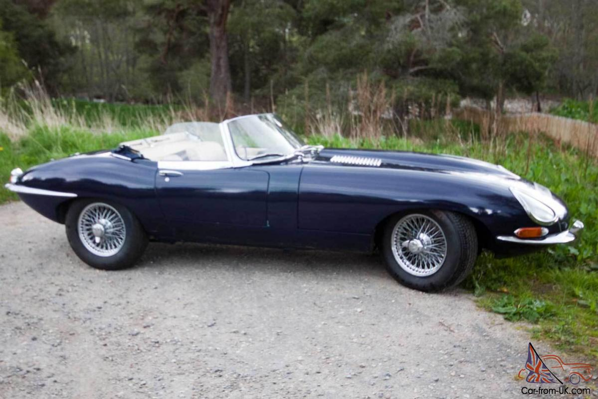 Challenger E Type For Sale 28 Pictures About Classic E